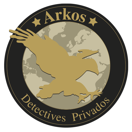Detective en Bilbao con gran experiencia en localización de cámaras, detective de infidelidades, investigador de herencias, etc..