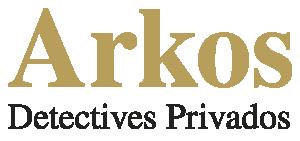 Arkos Detectives