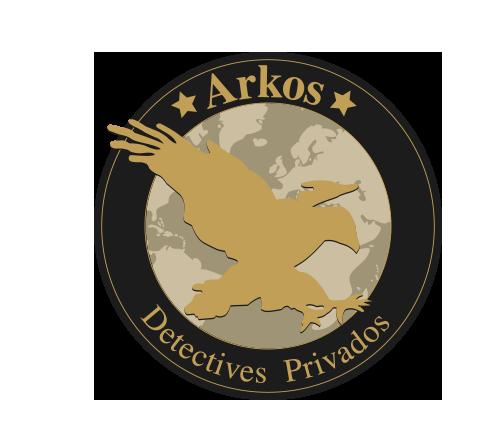 Arkos Detectives Privados en Bilbao contamos con la experiencia y profesionalidad para dar solucióna investigaciones de empresas y particulares