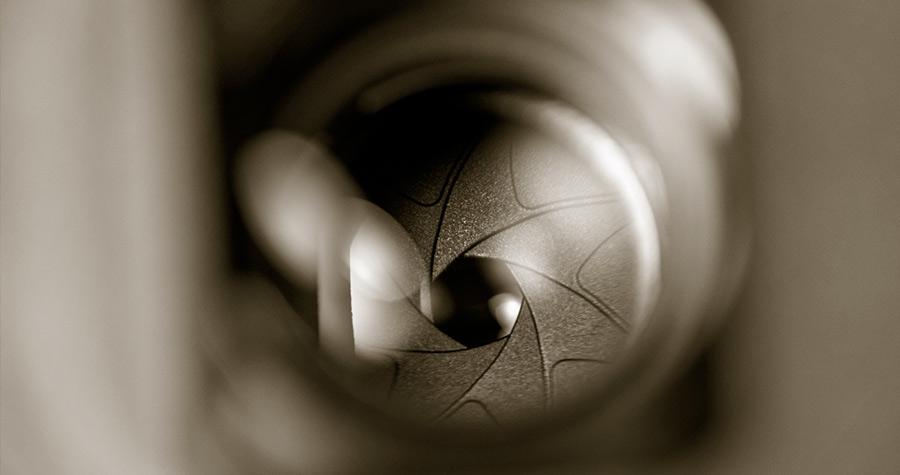 En Arkos Detectives Privados estamos especializados en la realización de barridos electrónicos para la localización de cámaras y micrófonos ocultos.