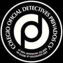En Arkos Detectives estamos adscritos al colegio de detectives de la comunidad valenciana